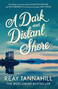 Dark And Distant Shore