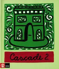 Cascade. 2, Skrivhäfte