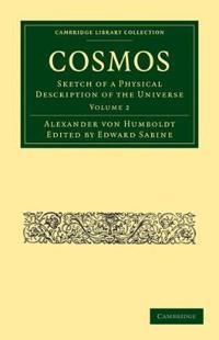 Cosmos 2 Volume Paperback Set Cosmos