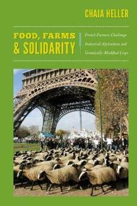 Food, Farms, & Solidarity