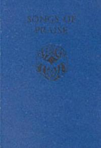 Songs of praise: songs of praise
