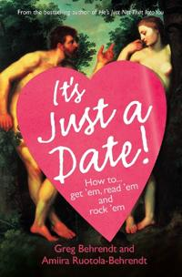 It's Just a Date