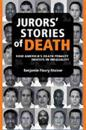 Jurors' Stories of Death