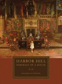 Harbor Hill