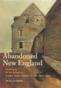 Abandoned New England