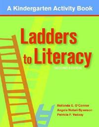 Ladders To Literacy