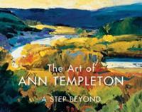 The Art of Ann Templeton