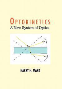 Optokinetics