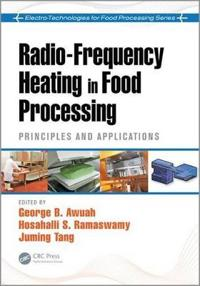 Radio-Frequency Heating in Food Processing
