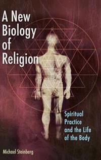A New Biology of Religion