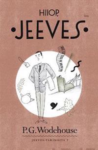 Hiiop, Jeeves