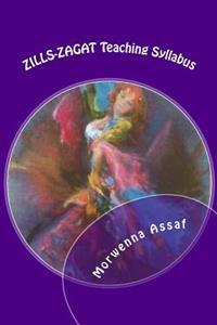 Zills-Zagat Teaching Syllabus: Rais Syllabus of Teaching Zills/Zagat.