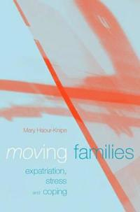 Moving Families
