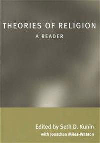 Theories of Religion