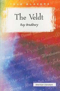 The Veldt