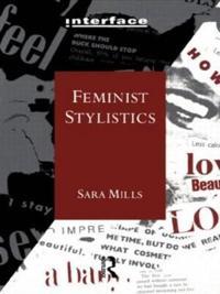 Feminist Stylistics