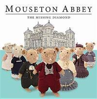 Mouseton Abbey
