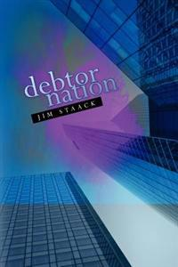 Debtor Nation
