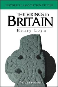 The Vikings in Britain