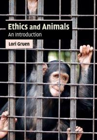 Ethics and Animals