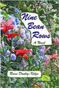 Nine Bean Rows