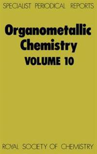Organometallic Chemistry, 1980