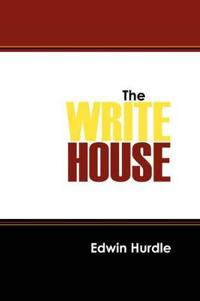 The Write House