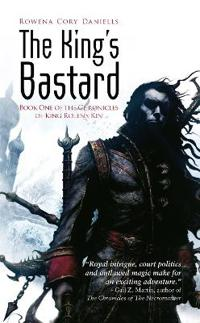 King's Bastard