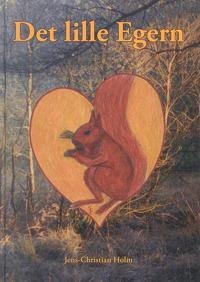 Det lille Egern