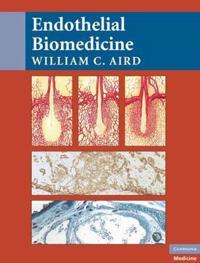 Endothelial Medicine