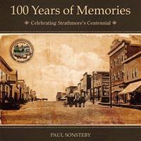 100 Years of Memories: Celebrating Strathmore's Centennial