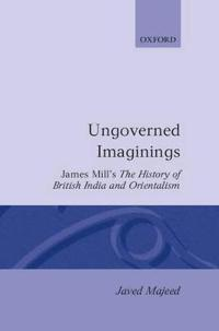 Ungoverned Imaginings