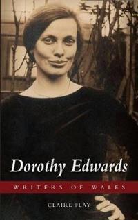 Dorothy Edwards