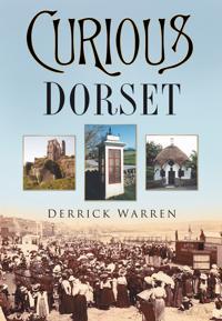 Curious Dorset