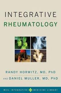 Integrative Rheumatology