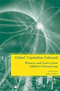 Global Capitalism Unbound