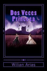 DOS Veces Princesa: Su Canto Deberan Reconocer