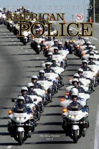 American Police
