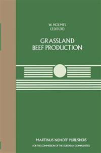 Grassland Beef Production