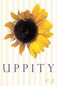 Uppity