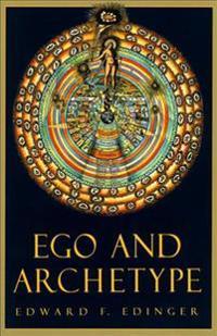 Ego & Archetype