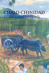 Chalo Chinidad