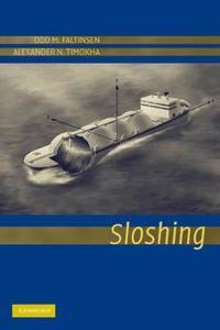 Sloshing