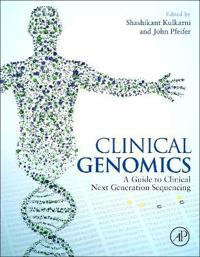 Clinical Genomics