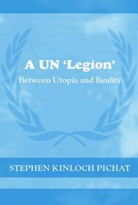 A UN 'Legion'
