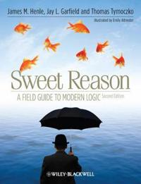 Sweet Reason 2e