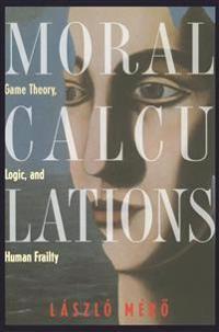 Moral Calculations