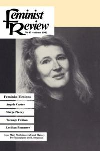 Feminist Fictions