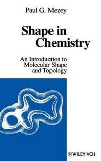 Shape in Chemistry