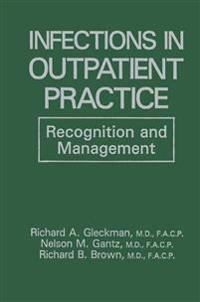 Infections in Outpatient Practice